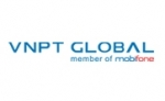 Consulted-VNPT-Global-in-the-telecommunication