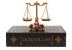 Criminal offences in violence of economic and environment