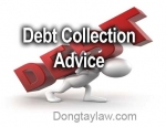 Debt collection lawyer in Vietnam