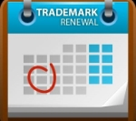 Extend trademark protection certificates