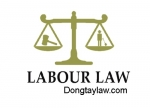Faqs for labor law in Vietnam