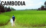 Trademark application in Cambodia