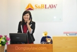 Power-of-attorney-for-registration-of-industrial-design