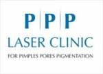 SB Law supported PPP Laser Clinic in legal service in Vietnam