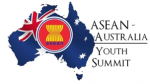 SB Law Representative participated ASEAN-Australia Youth Summit