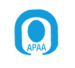 the Asian Patent Attorneys Association (APAA)
