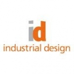 The concept and explanation of Industrial design