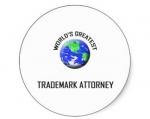 Trademark attorney for Japanese client in Asean countries