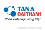 Protect Tan A Dai Thanh trademark abroad.