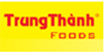 TrungThanhFoods registered the trademark in Korea
