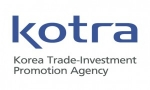 Worked with Korea Trade-Investment Promotion Agency